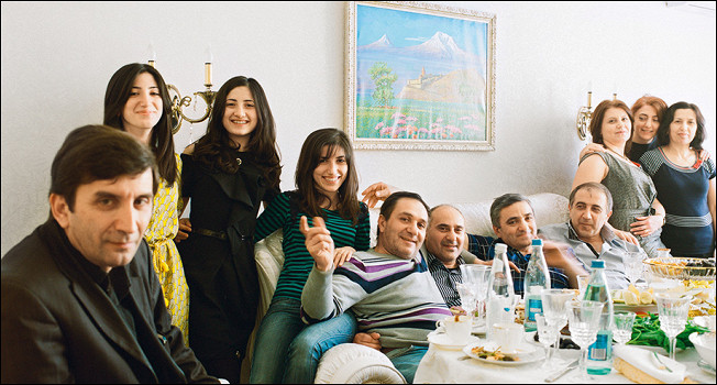 грузинский суп 4 буквы