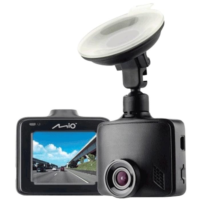 Цена качество видеорегистратор