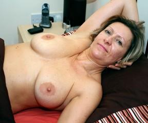 Teresa may pornstar pics