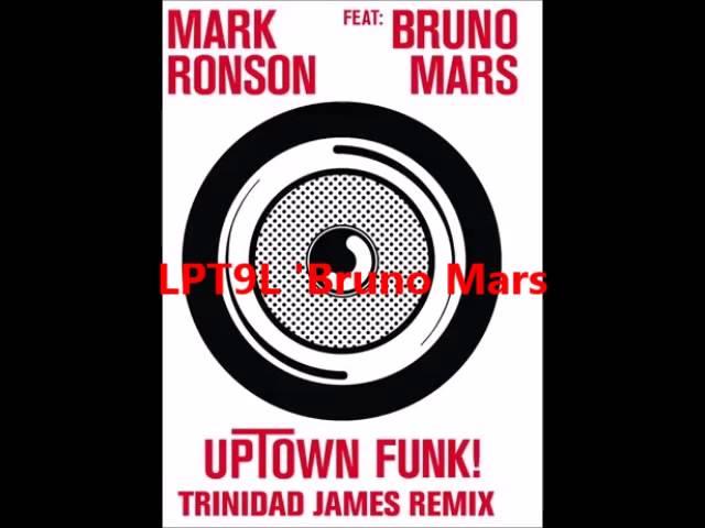 Download Lagu Bruno Mars Uptown Funk Lagu MP3