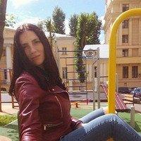 Фото Рина Макарова