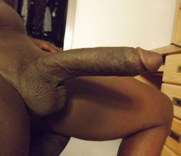 Nigerian actress amateur xxx exposed