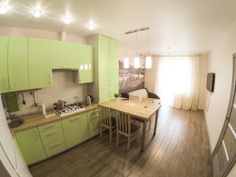 Недвижимость в Килкис квартиру