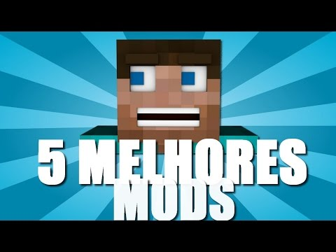 Minecraft - PC Game Download Free Full Version