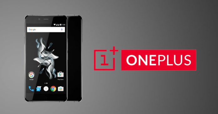 Download oneplus toolkit