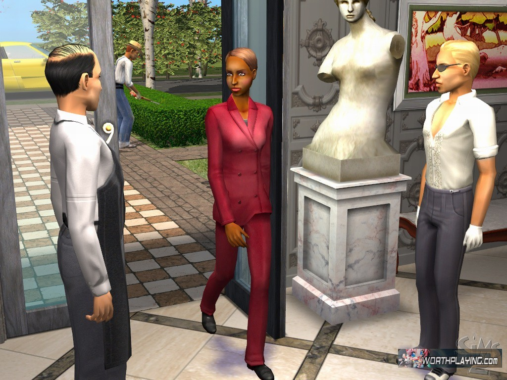 psp dating sims download