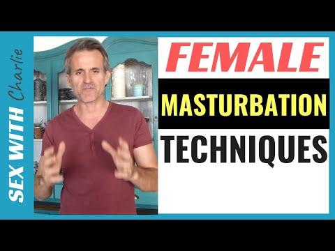 Milf creampie porn videos