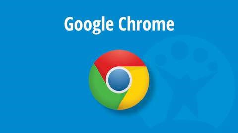 Thank you for downloading Google Chrome