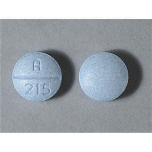 Adderall 15 mg street value