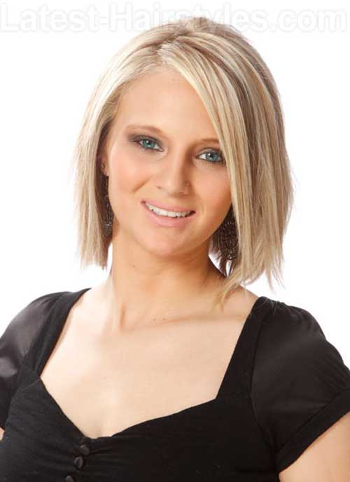 Erotic private photos of naked girls