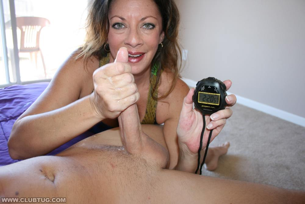 Eve ellis breast bondage
