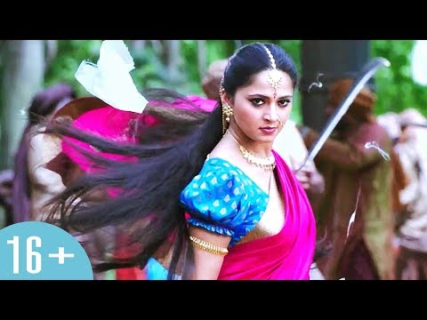 Bahubali Part 2 Trailar - YouTube