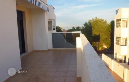 Форумы купить квартиру в испании
