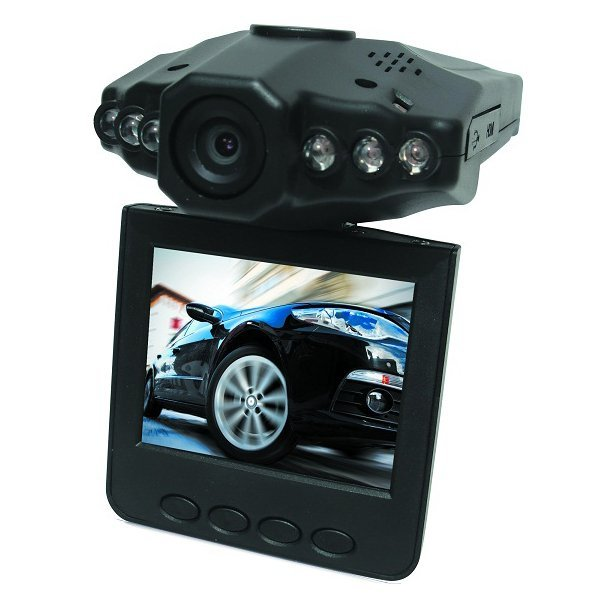 Видеорегистратор для автомобиля с ночной съемкой дешево