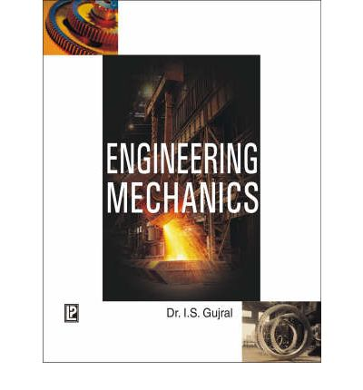 Free download engineering e books - Online engineering