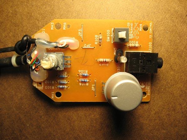 Z-2300 21 Speaker System - Logitech Support