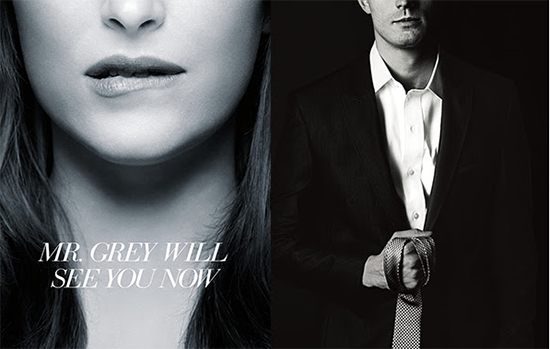 Fifty Shades Of Grey 2 - Ganze Filme Deutsch Kostenlos