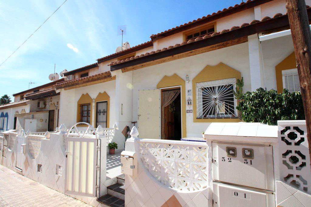 Недвижимость от банка в испании