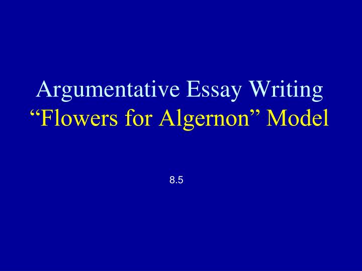 Write my essay on flowers