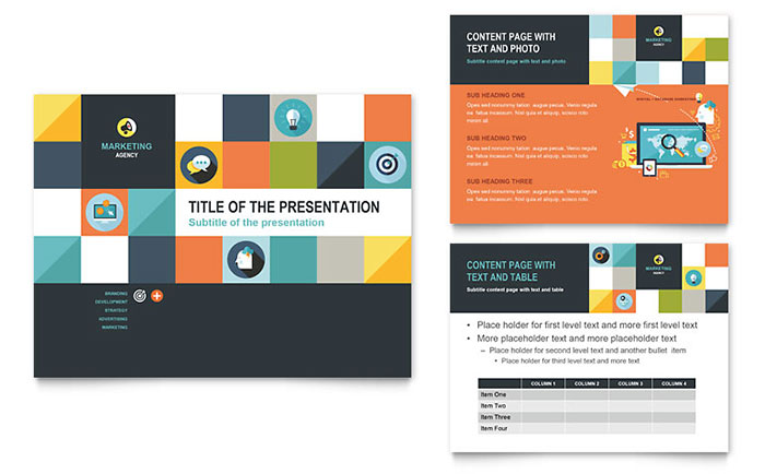 Buy Technical Powerpoint Presentations