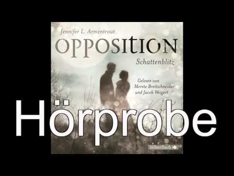 Opposition pdf saga lux