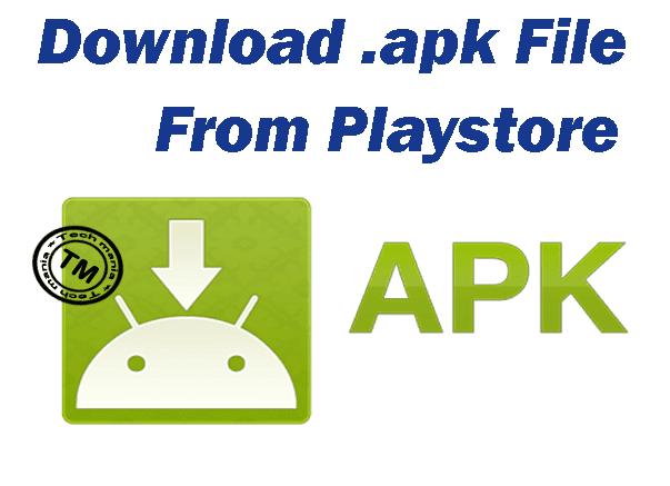 Viber mobile app apk file - APK Files - Download free