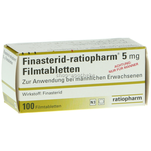 Diazepam rezeptfrei aus holland