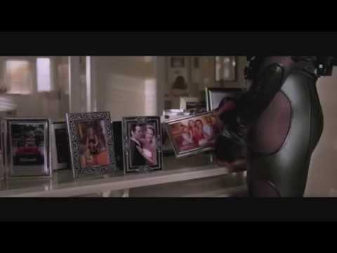 Resident Evil Retribution (2012) - FilmTVit