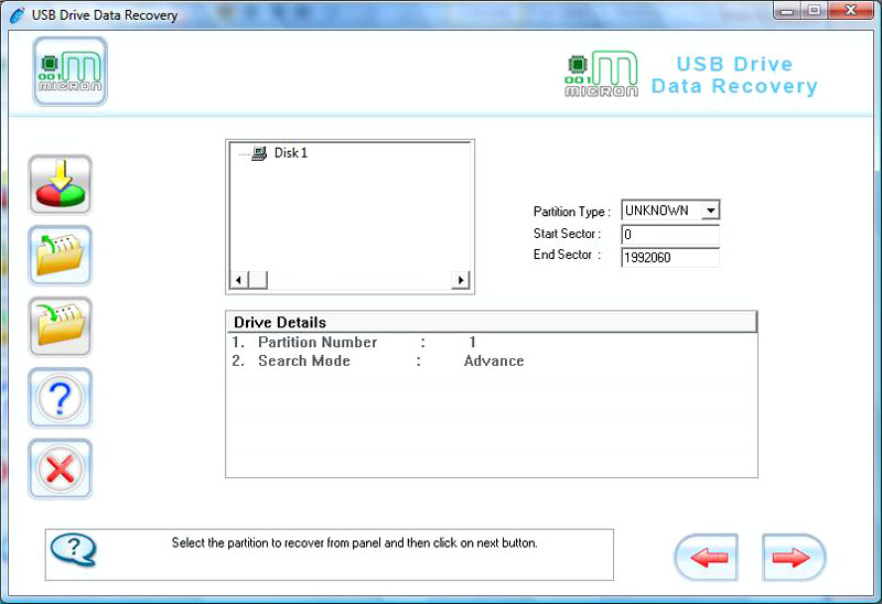 Download UC Browser UC Browser 12251102
