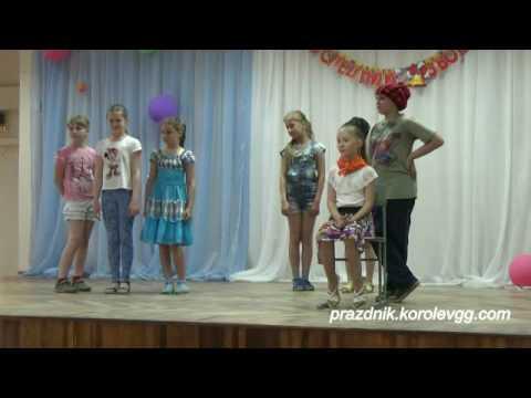 Женская одежда amisu - купить в киеве в интернет магазине