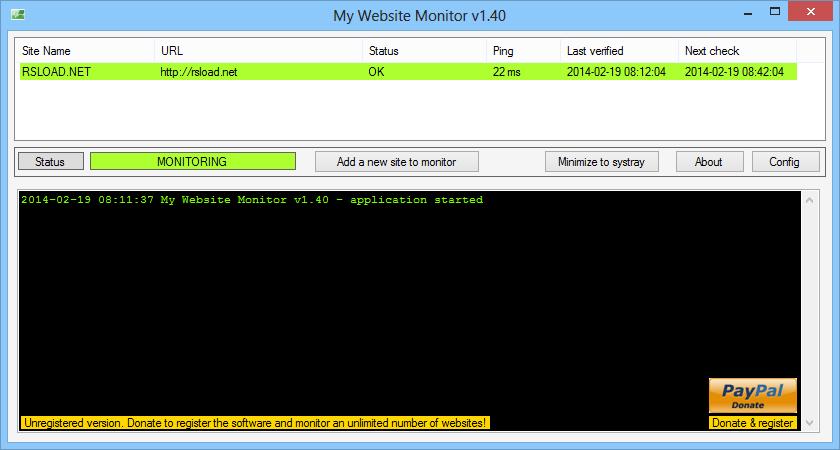 Crack 4 File - Free Software Download