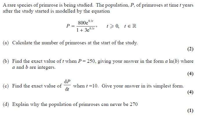 Write my xtremepapers igcse maths edexcel