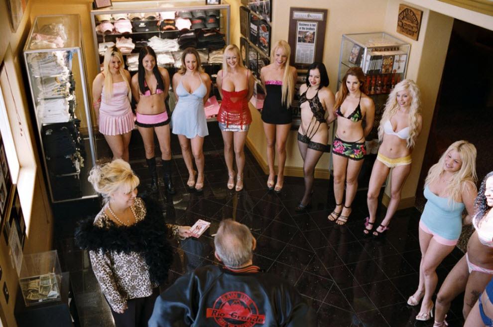 Реальное видео украинских проституток