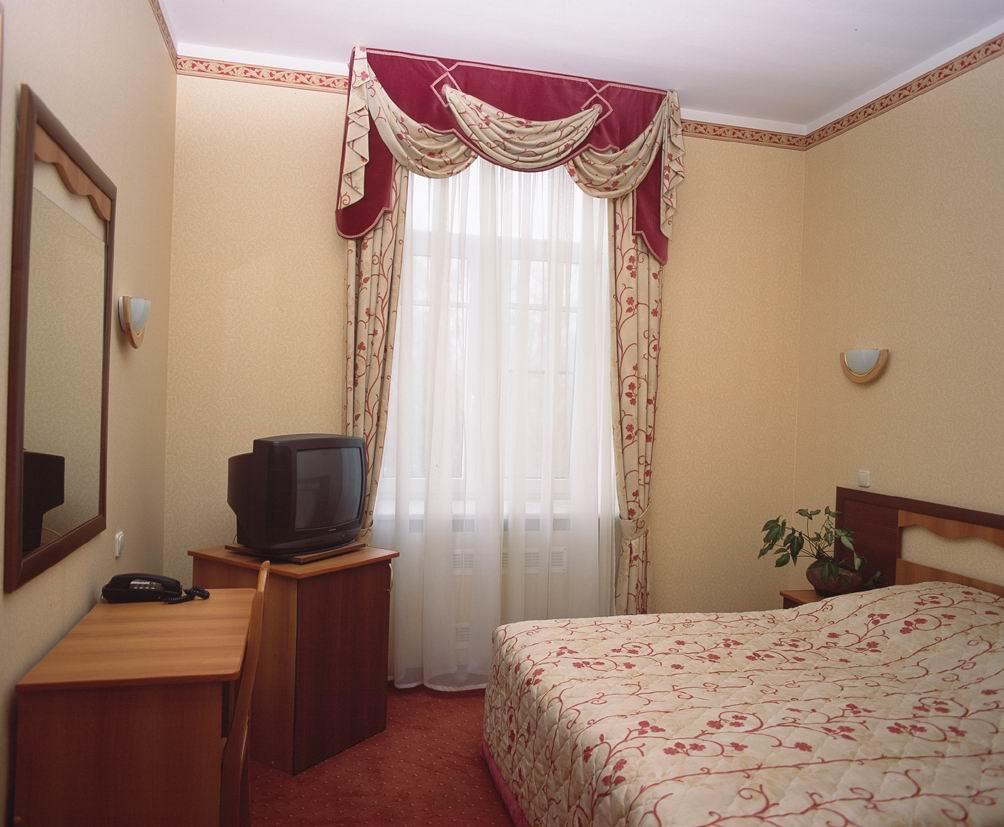 Гостиницы алтай москва