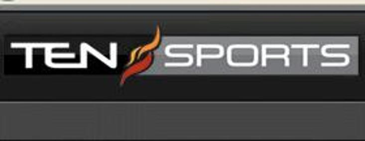 Ten sports live tv channel online cricket