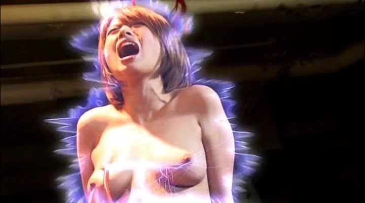Amature porn backyard porn