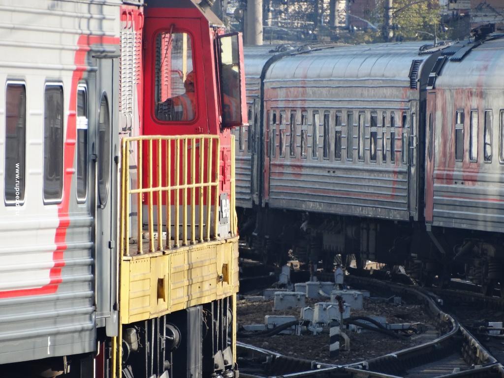 купить билет на поезд москва ульяновск цена