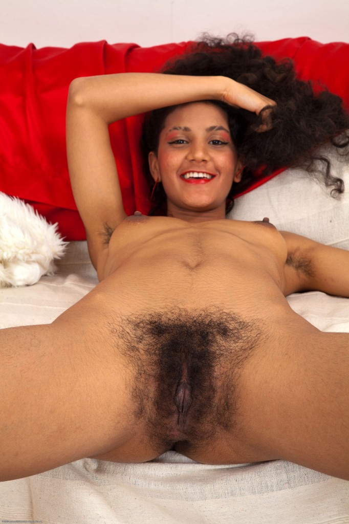 Couple arabe anal 2015