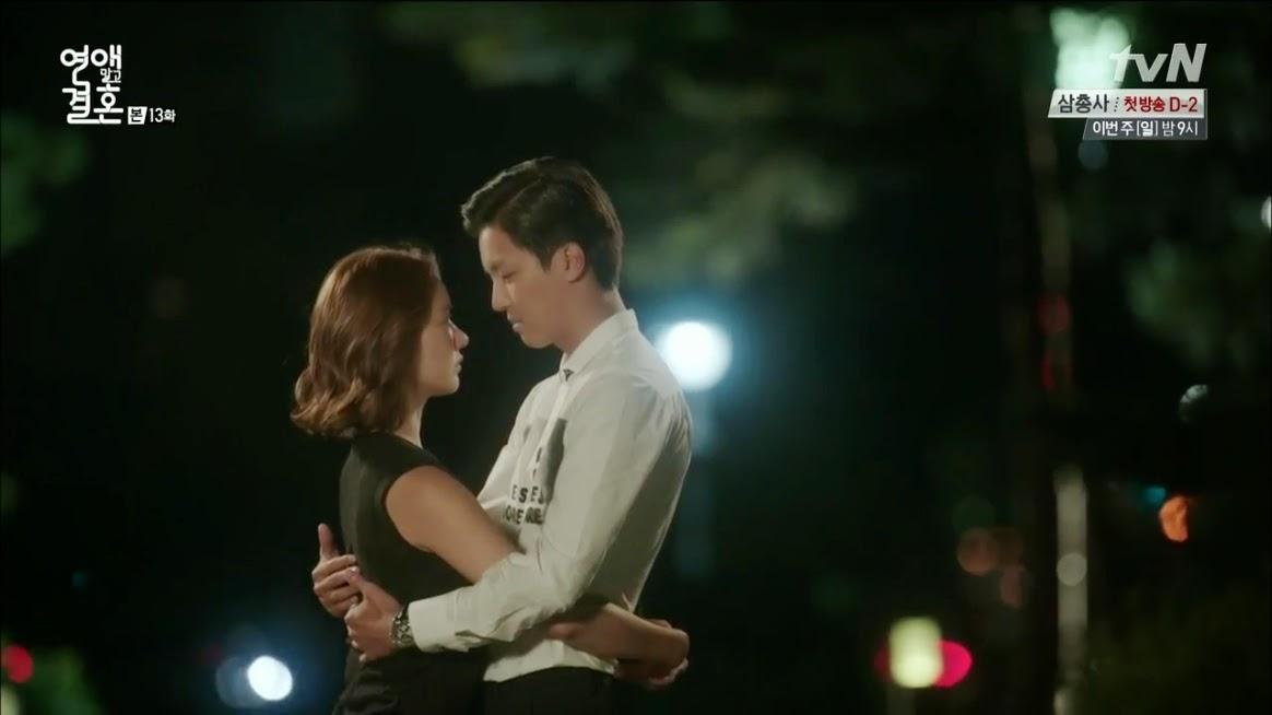 Dating agency undertekst indonesien