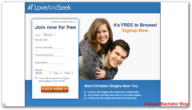 Best Christian Dating Sites Apps Reviews - Best Reviews