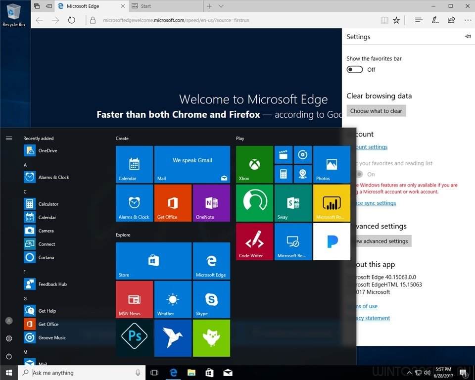 Windows 10 All Versions Any Build Activator KMS