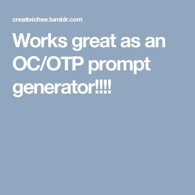 Write my random thesis generator