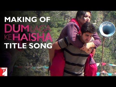 Dum Laga Ke Haisha Movie Songs Mp3 - Dum Laga Ke Haisha