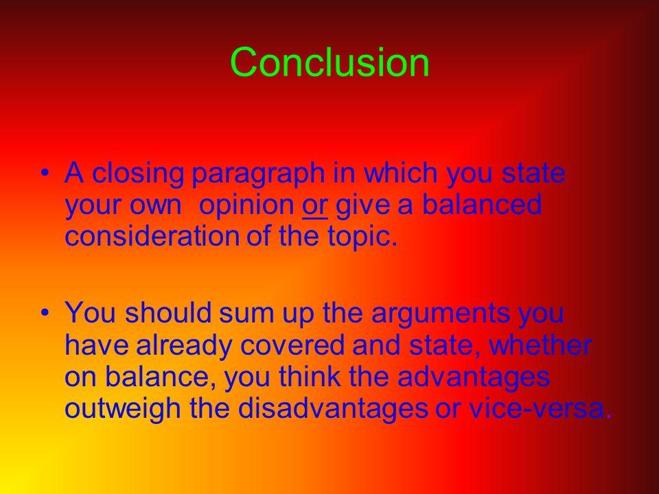 paragraph essay writing help, ideas, topics, examples