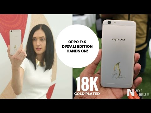 Oppo f1 instructions