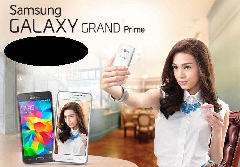 Samsung Galaxy Grand Prime Latest USB Driver For