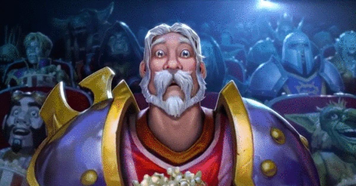 Warcraft (2016) - News - IMDb