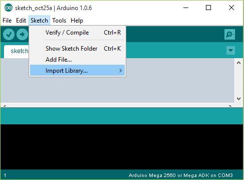 VS2008下编译C++程序,找不到 stdinth,原因及解决