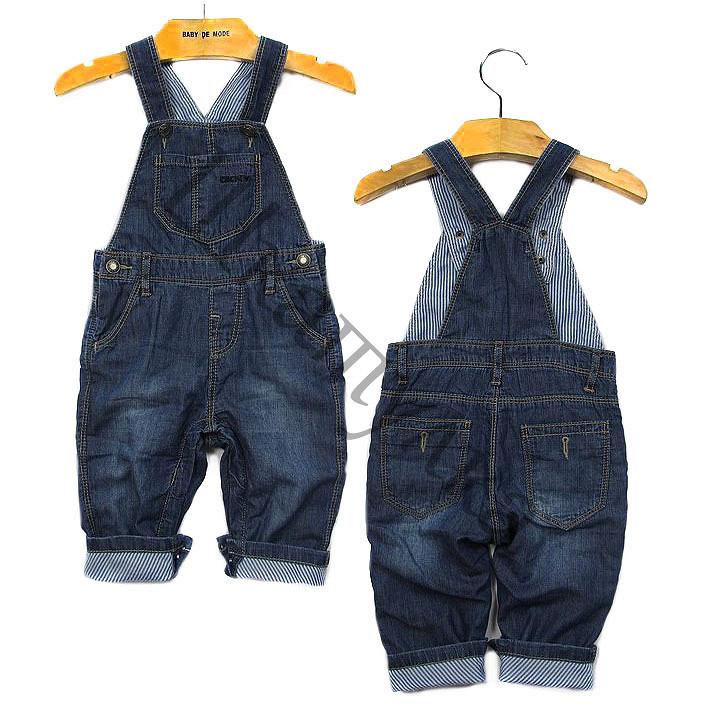 джинсовые куртки мальчиков 2010