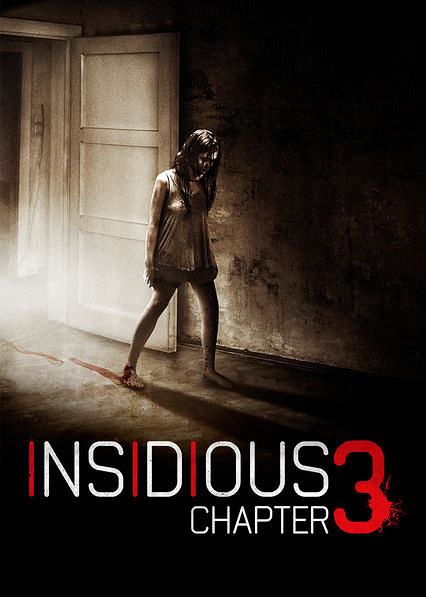 Nonton Insidious Chapter 4 2018 Subtitle Indonesia